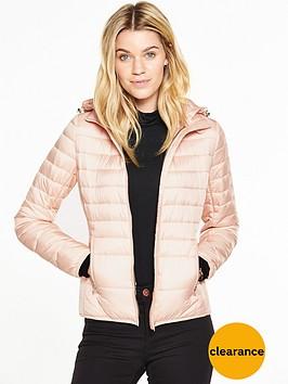 v-by-very-lightweight-padded-jacket