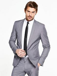 v-by-very-skinny-jacket-grey