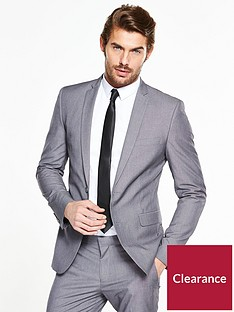 v-by-very-skinny-jacket-grey