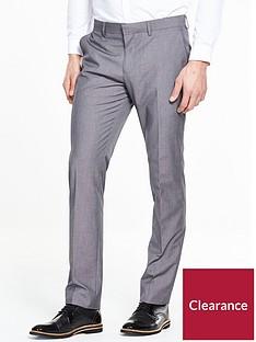 v-by-very-skinny-trouser