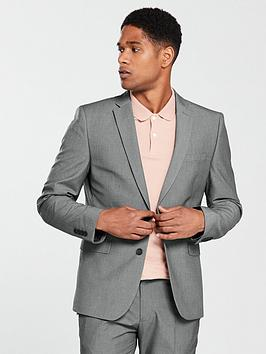 v-by-very-slim-jacket-greynbsp