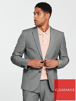 v-by-very-slim-suit-jacket-grey