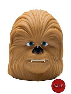 star-wars-chewbacca-mood-light