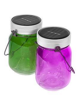 fairy-light-jars-set-of-2