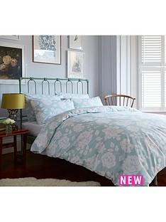 cath-kidston-cath-kidston-mono-rose-pair-of-pillowcases