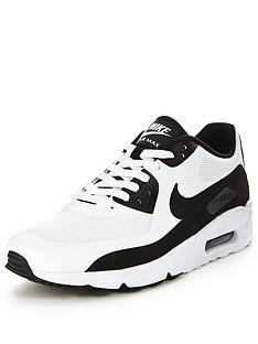 nike-air-max-90-ultra-20-essential