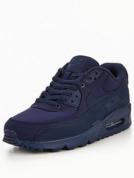 nike-air-max-90-essential-mesh