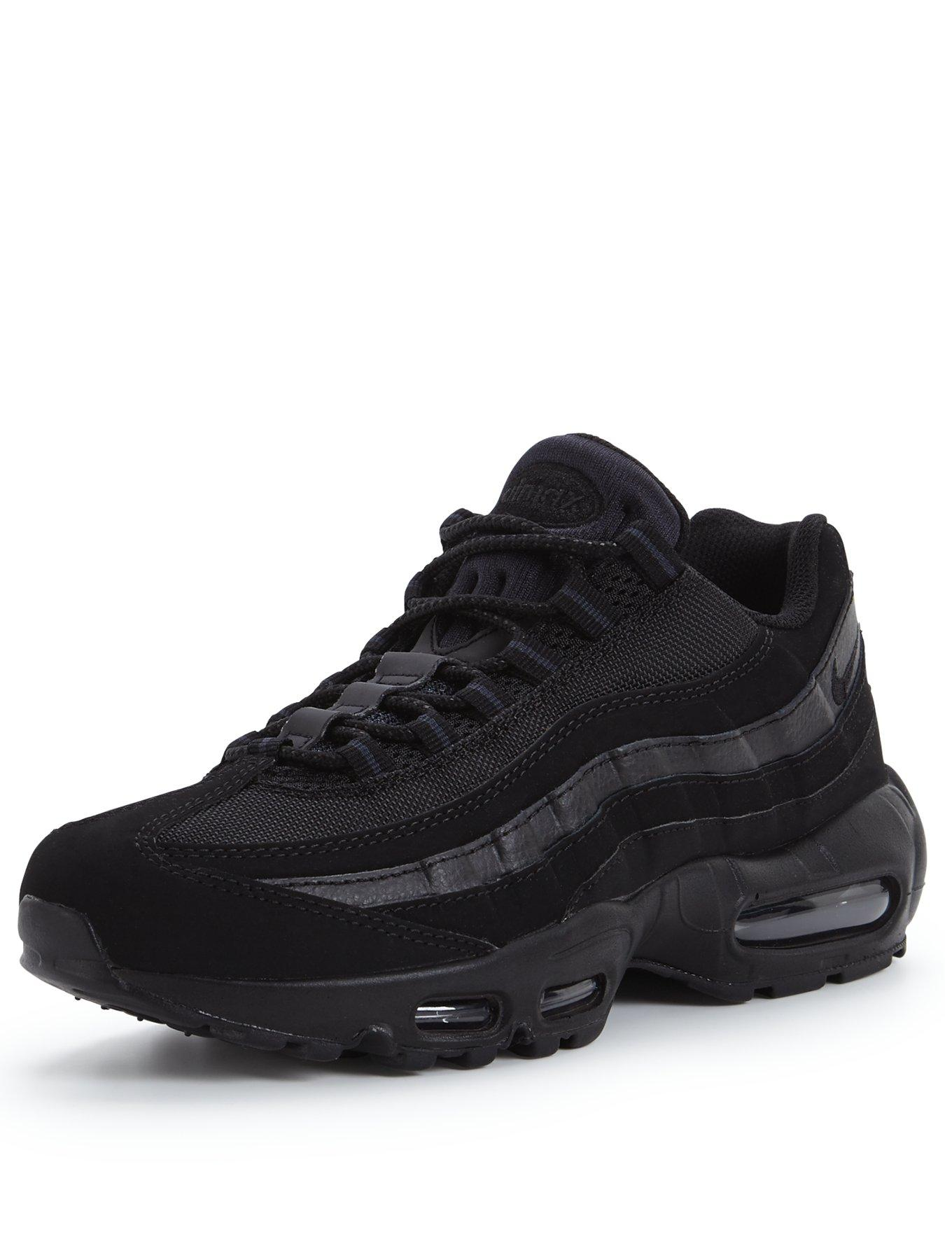 Nike Air Max 95 | Trainers | Men | very.co.uk