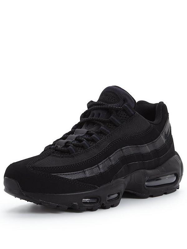 Nike Nike Mens Air Max 95 Essential Fashion Sneakers (11