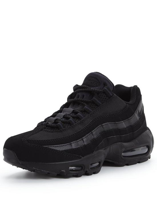 premium selection 40888 27bdf Air Max 95