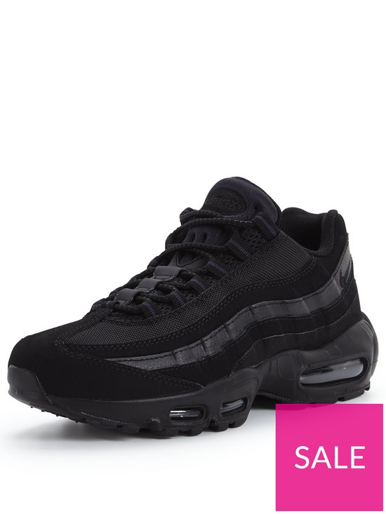 f1f783c051c5d Nike Air Max 95 | very.co.uk