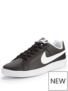 nike-court-royale