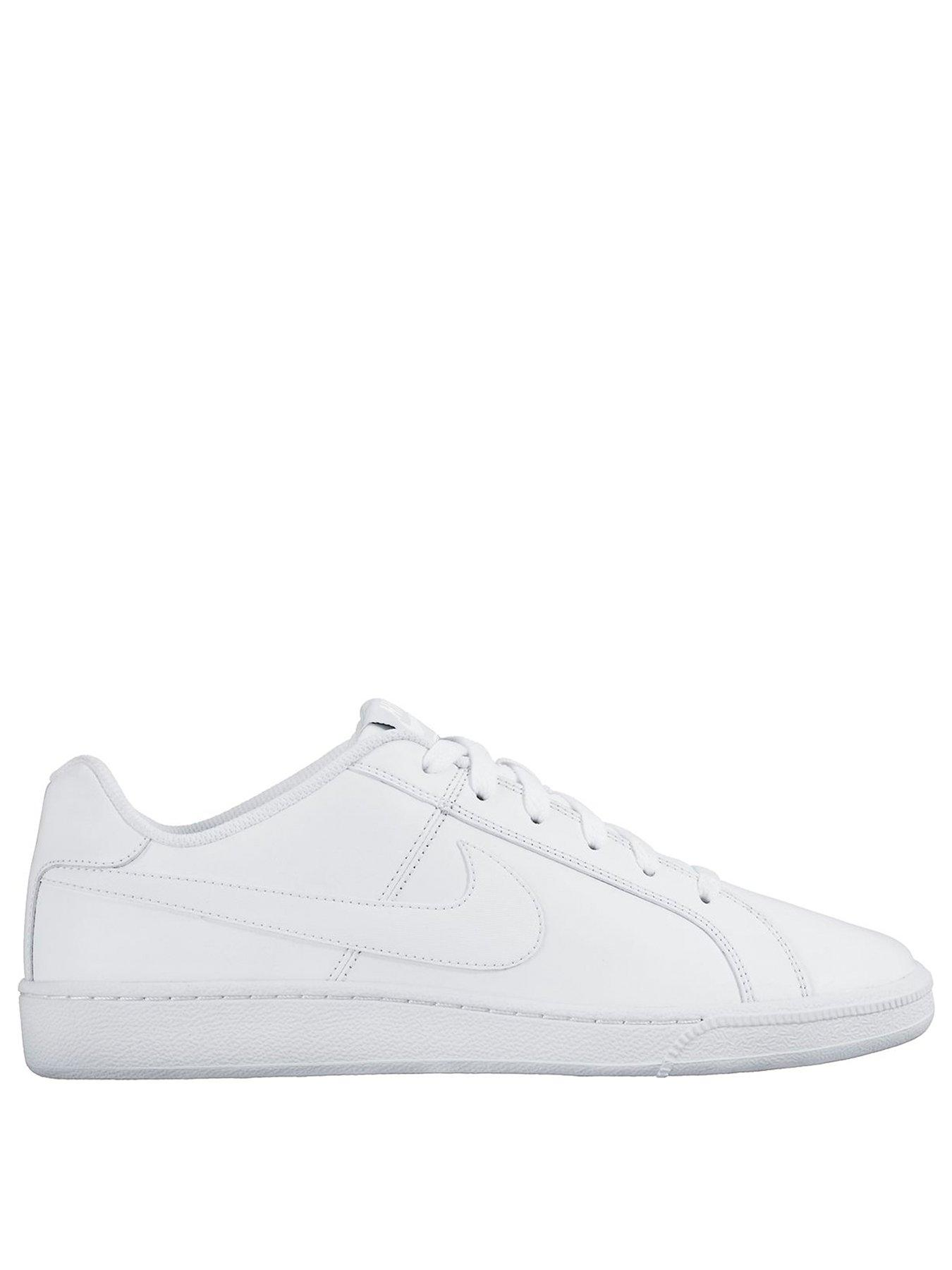 Nike Court Royale   Trainers   Men