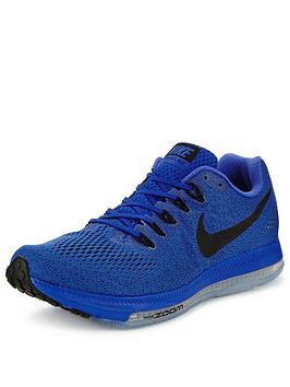 nike-zoom-all-out