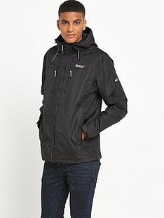 regatta-calderdale-ii-waterproof-jacket