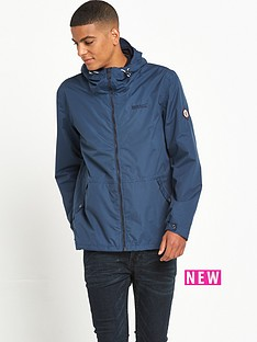 regatta-harlan-waterproof-jacket
