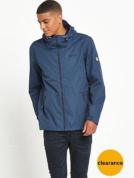 regatta-harlan-waterproof-jacket