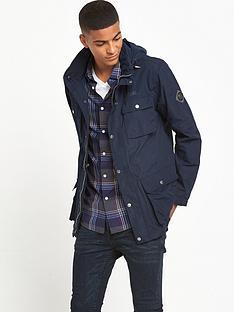 regatta-elwin-waterproof-jacket