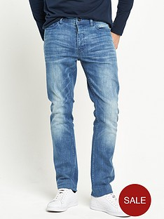 v-by-very-mens-slim-fit-denim-jean-light-vintage