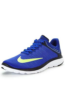 Cheap Nike Flex Run 3 Cheap Nike Fs Lite Run 3 Reviewternational College of
