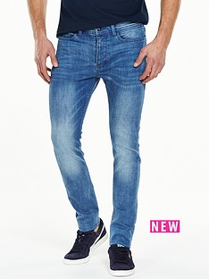 v-by-very-skinny-fit-core-denim-jean
