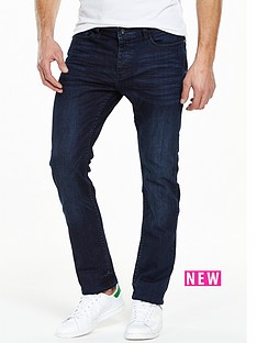 v-by-very-skinny-fit-denim-jean-bluenbsp