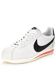 nike-classic-cortez-leathernbspspecial-edition