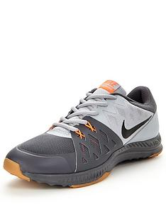 nike-air-epic-speed-tr-11