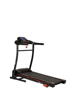 dynamix-t2000d-motorised-treadmill