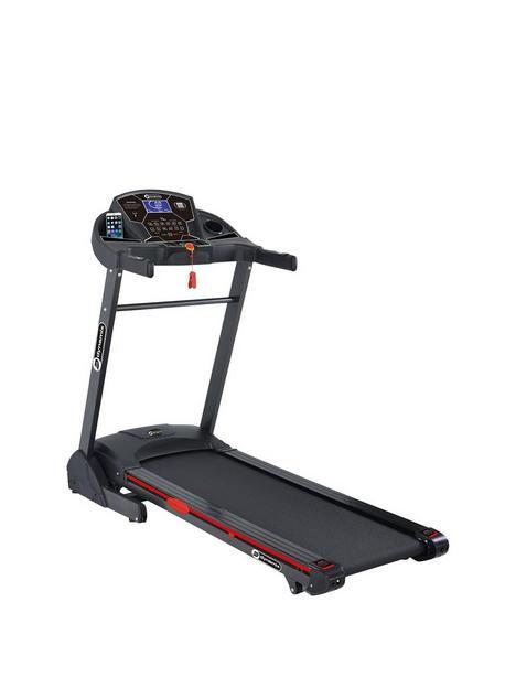 dynamix-t3000c-motorised-treadmill-with-auto-incline