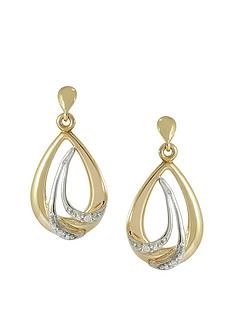 love-gold-9ct-gold-diamond-earrings-with-white-rhodium-highlights