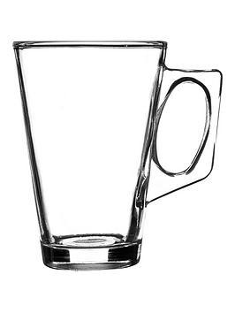 ravenhead-essentials-latte-mugs-set-of-4