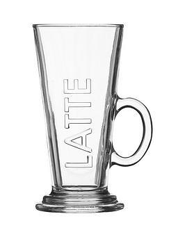 ravenhead-ravenhead-embossed-latte-mugs-30cl-set-of-2