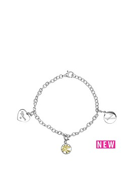keepsafe-keepsafe-sterling-silver-family-bracelet-with-3-charms