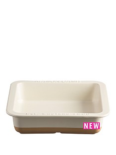 mason-cash-cane-24cm-square-dish