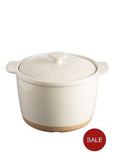 mason-cash-cane-20-litre-casserole-dish