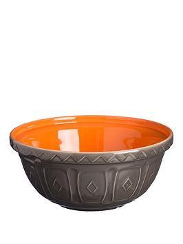 mason-cash-hacienda-mixing-bowl