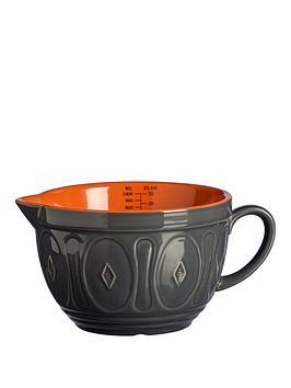 mason-cash-mason-cash-hacienda-10-litre-measuring-jug