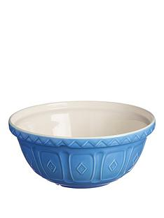 mason-cash-29cm-azure-mixing-bowl