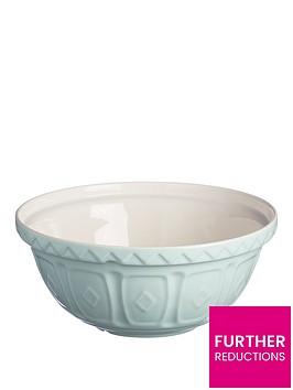mason-cash-29cm-powder-blue-mixing-bowl