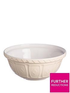 mason-cash-29cm-cream-mixing-bowl