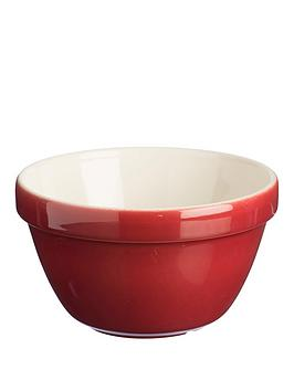 mason-cash-mason-cash-16cm-burgundy-all-purpose-bowl