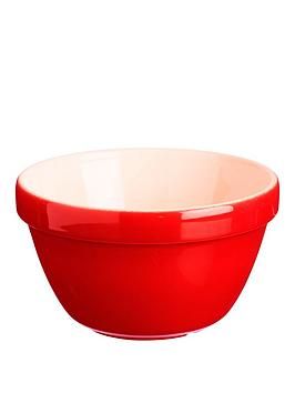 mason-cash-16cm-red-all-purpose-bowl