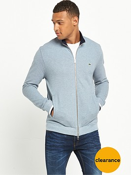 lacoste-sportswear-zip-through-sweat