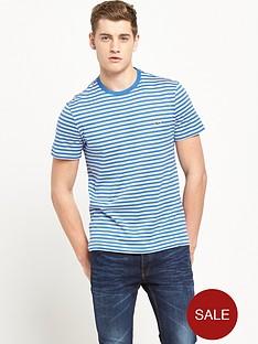 lacoste-sportswear-stripe-crew-neck-t-shirt