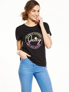 juicy-by-juicy-couture-juicy-by-juicy-couture-juicy-ombre-logo-graphic-tee