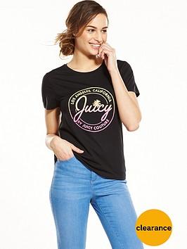 juicy-by-juicy-couture-juicy-by-juicy-couture-juicy-ombre-logo-graphic-tee