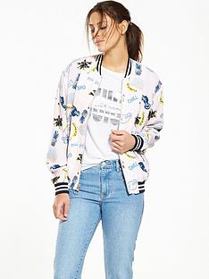 juicy-by-juicy-couture-california-days-crepe-woven-jacket