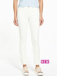 juicy-by-juicy-couture-juicy-by-juicy-couture-studded-white-mid-rise-skinny-jean
