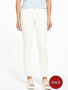 juicy-by-juicy-couture-juicy-by-juicy-couture-studded-white-mid-rise-skinny-jean